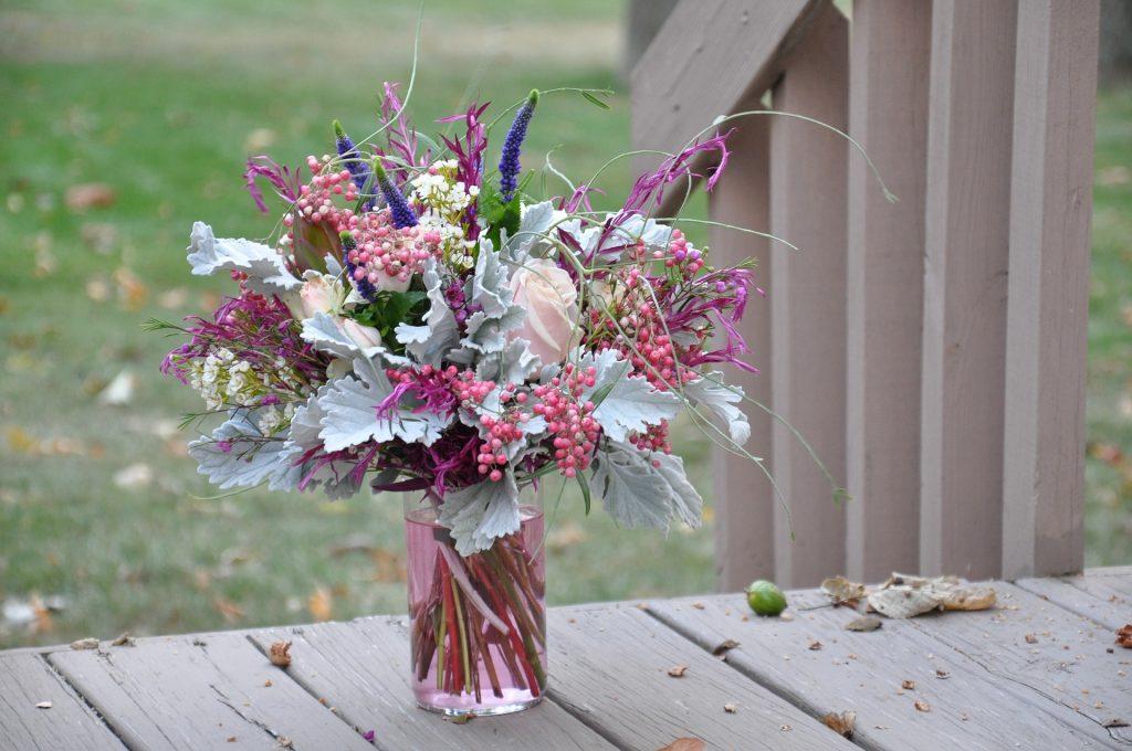 bouquet-995438_1920