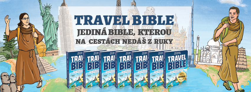 travelbible-uvod